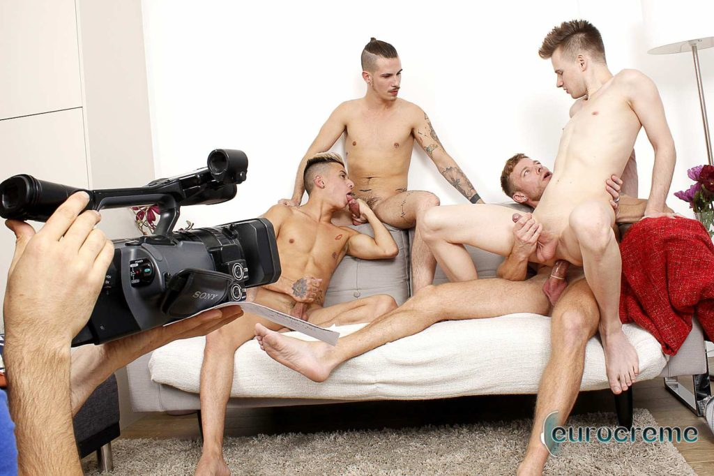 eurocreme-get-behind-daddy's-orgy-3-chronicles-of-pornia-blog