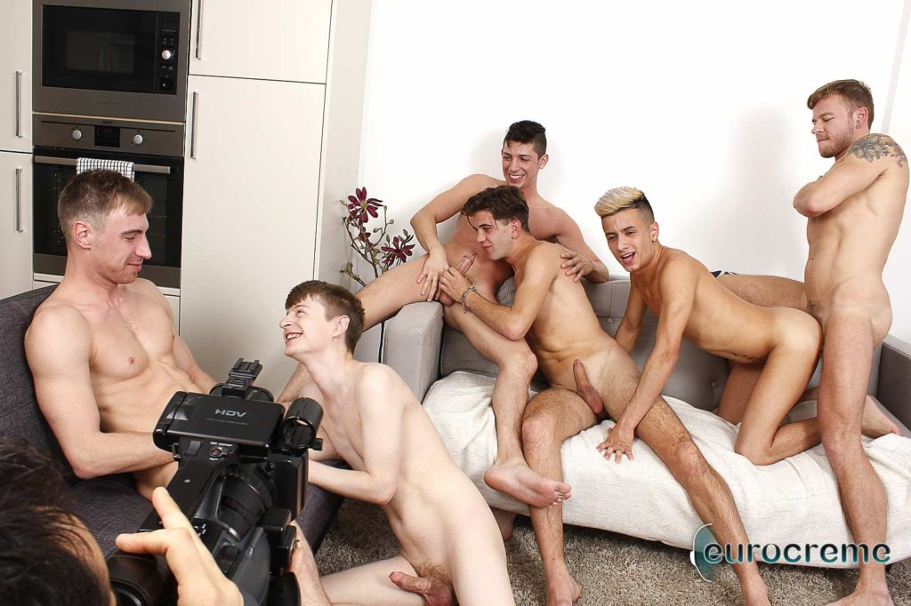 eurocreme-get-behind-daddy's-orgy-4-chronicles-of-pornia-blog