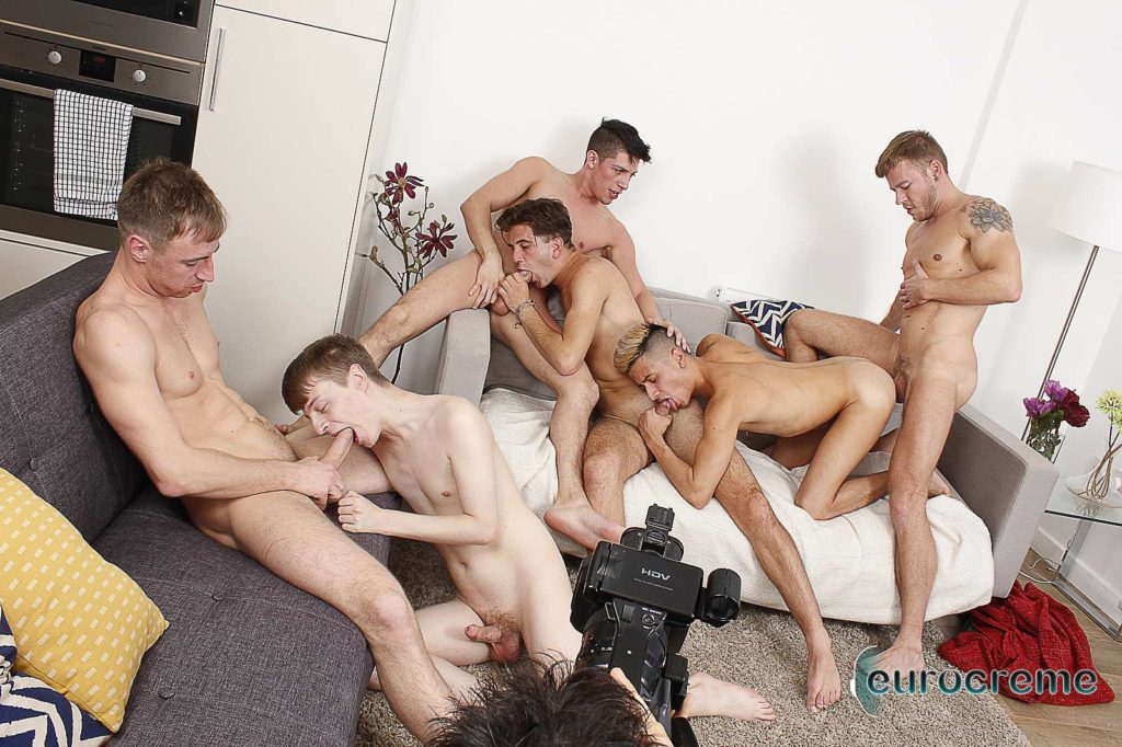 eurocreme-get-behind-daddy's-orgy-6-chronicles-of-pornia-blog