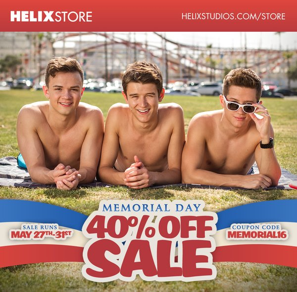 make-some-dream-boyfriend-memories-with-the-helix-studios-twinks-chronicles-of-pornia-blog