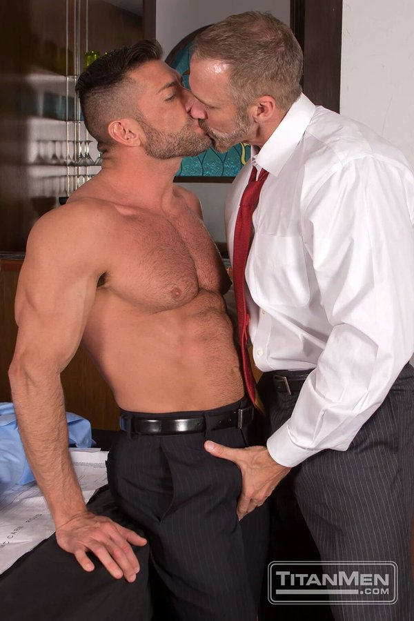 titanmen-preview-dallas-steele-and-bruce-beckham-are-the-daddy-blueprint-2-chronicles-of-pornia-blog