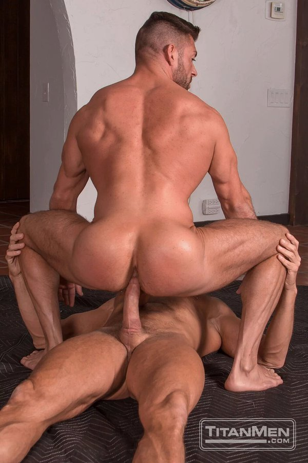 titanmen-preview-dallas-steele-and-bruce-beckham-are-the-daddy-blueprint-4-chronicles-of-pornia-blog