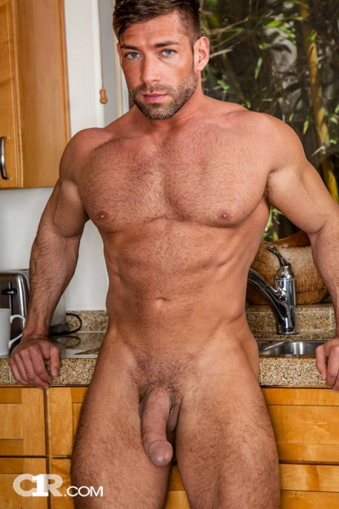 c1r-bruce-beckham-and-wesley-woods-scrumptious-studs-in-the-buff-and-scruff-chronicles-of-pornia-blog