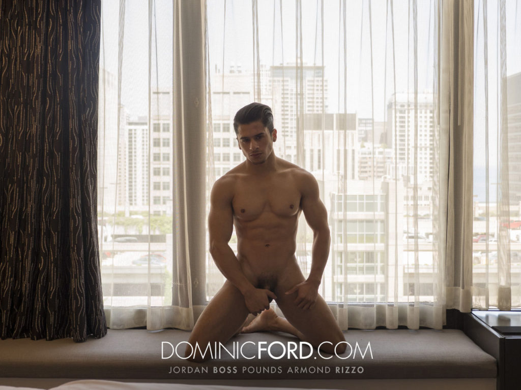 dominic-ford-theres-no-way-to-ever-stop-the-immense-sexy-package-of-armond-rizzo-2-chronicles-of-pornia-blog
