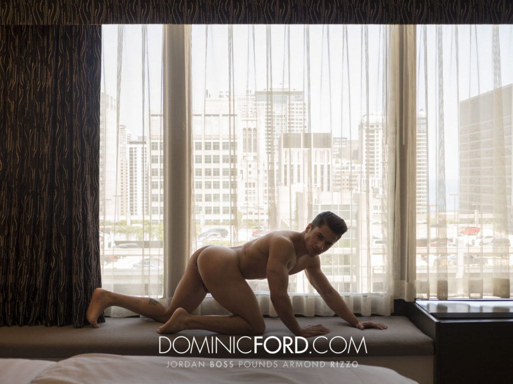 dominic-ford-theres-no-way-to-ever-stop-the-immense-sexy-package-of-armond-rizzo-3-chronicles-of-pornia-blog
