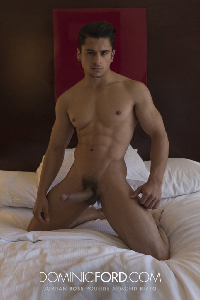 dominic-ford-theres-no-way-to-ever-stop-the-immense-sexy-package-of-armond-rizzo-5-chronicles-of-pornia-blog
