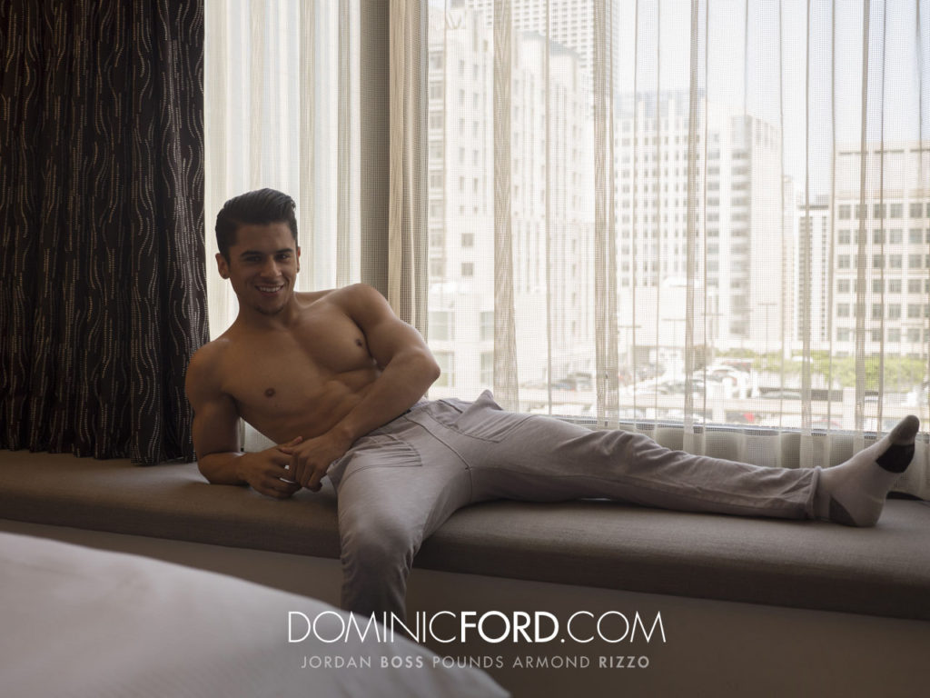 dominic-ford-theres-no-way-to-ever-stop-the-immense-sexy-package-of-armond-rizzo-chronicles-of-pornia-blog