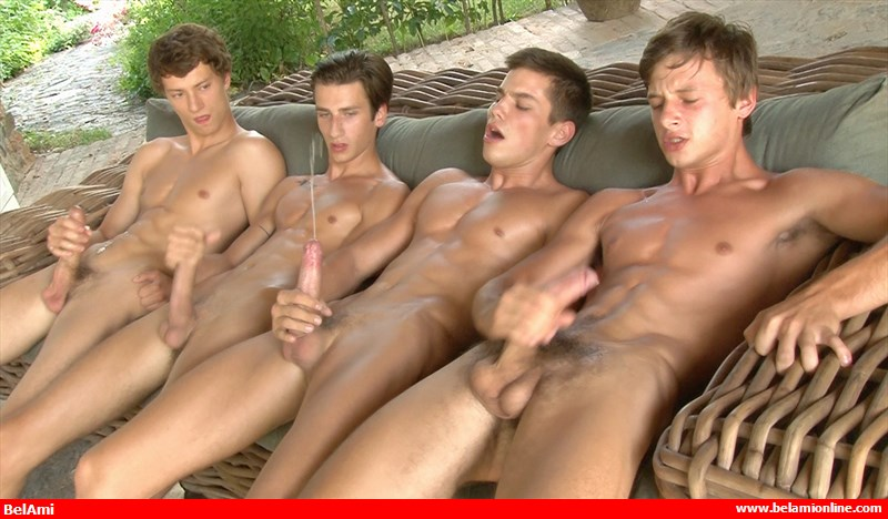 bel-ami-online-adam-archuleta-bastian-dufy-charlie-bogard-and-nate-donaghy-pumping-the-juices-out-of-sausages-5-chronicles-of-pornia-blog