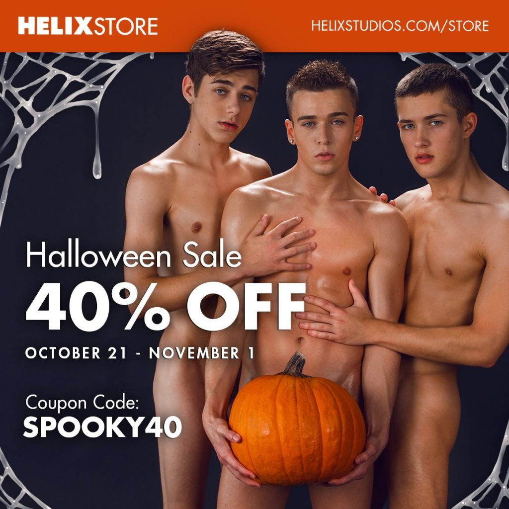 helix-studios-get-your-twink-tricks-chronicles-of-pornia-blog
