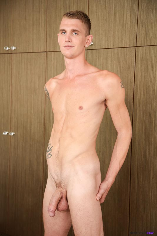 next-door-raw-sure-has-some-sexy-guys-damien-hyde-chronicles-of-pornia-blog