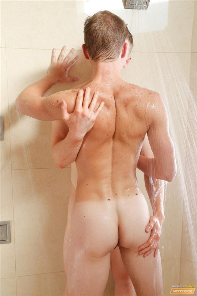 next-door-world-ty-thomas-and-alex-tanner-dont-be-afraid-to-use-the-shower-in-the-str8-bait-hostel-2-chronicles-of-pornia-blog