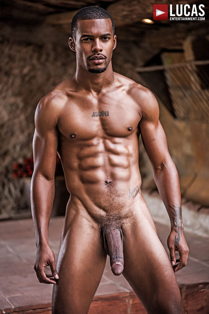 lucas_entertainment_jacen_zhu_and_javi_velaro_are_so_hunky_delicious_2_chronicles_of_pornia_blog