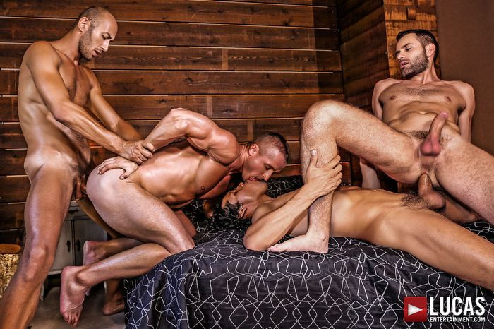 lucas-entertainment-the-studs-and-their-sex-is-so-out-of-hand-6-chronicles-of-pornia-blog