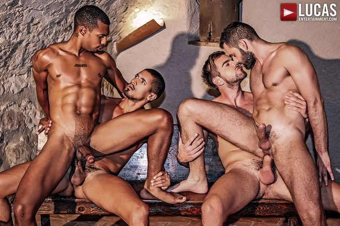 lucas-entertainment-the-studs-and-their-sex-is-so-out-of-hand-7-chronicles-of-pornia-blog