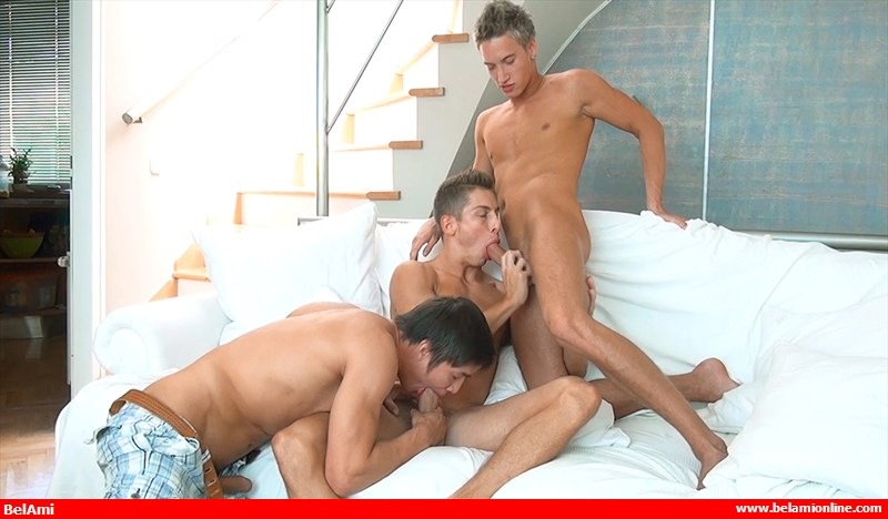 bel-ami-online-jim-kerouac-and-dario-dolce-treat-billy-cotton-to-some-meat-chronicles-of-pornia-blog